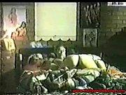 Massage erbjudande stockholm thaimassage kungälv