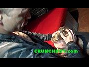 Frau sex nackt homemade cam scat skype gay chat