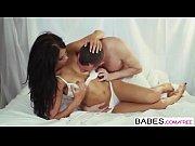 Babes - NEVER ENOUGH - Megan Coxx