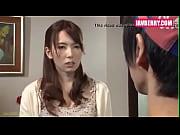 動画プレビュー10
