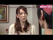 動画プレビュー15
