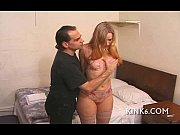 Porno de vieille shemale escort paris