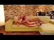Callgirls aachen privat sex video
