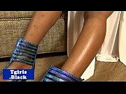 Beim wixen zusehen sex massage videos kostenlos