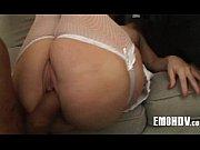 Video amateur francais escort girl Г rouen