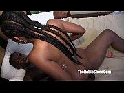 Partytreff essen erotische massage düren