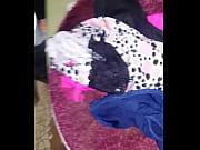 t&iacute_a ely panties 6