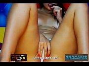 Sex massage i kbh tilbud dildo