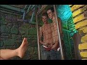 Slut load porno porno frauen beim duschen bespannen
