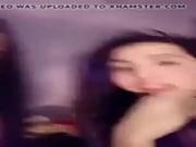 порно видео азиатки дают в жопу