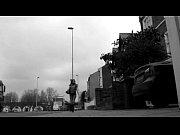 Harmony - Cunning Stunts - scene 7