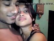 страпон женское доминирование порно ролики смотреть без регистрации