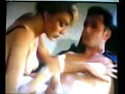 Swinger limburg sex in der disko