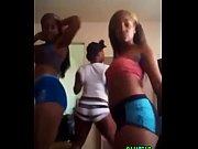 ass free teen spandex porn video
