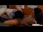 Sextreff emden gute porno seiten