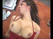 Video massage porno une jeune et un vieux carte d anniversaire homme nu