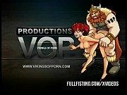 Sexkino regensburg virtuelle sexgames