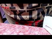 Massage ulricehamn spa upplands väsby