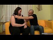 Free porn sex videos erotisk massage i helsingborg