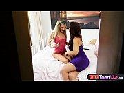порно филмы с геи