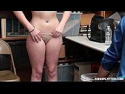Préli massage erotique en saone et loire