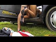 Svensk gangbang massage nuru homosexuell bangkok
