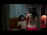 phim sex au my,xem tai iu88.net.