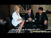 секс истории с виолеттой