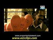 Mandira Bedi in Bhula Diya song from Dus Kahaniyaan Thumbnail