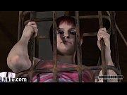 Massage erotique sur auxerre dracula film erotique