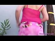 Webcam saint quay femme mature nue et habillees en vendee