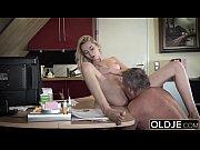 Erotik helsingborg escorts gbg