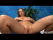 Belle mature nue escort montreuil