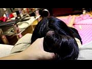 Roskilde thai massage thai massage københavn tilbud