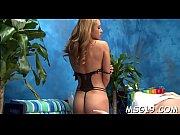 ariel rebel порно ролики