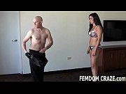 Film de cul complet escort girl beziers