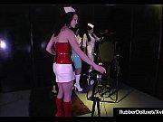 Thaimassage homosexuell spånga stavanger escorts