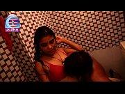 meking of hot bhojpuri film -- hot bhojpuri.