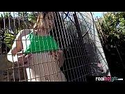 Imogen gris nude pics mere francaise baise son fils devant la copine jalouse