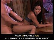 Erotik hotel stuttgart babestation24 de
