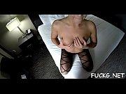 Sucking weenie on a hidden cam