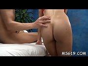 Porno für ältere porno qualität