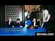русское порно видео изменила мужу на глазах
