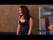 Datingsidor sverige massage åkersberga