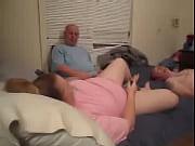 порно худых баб и качков мужиков