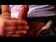 Sex bullet vibrator arm im arsch