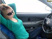 Vidéo x gay escort girl antibes