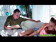 видео порно клитор смотреть