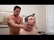 Sex videos frau nackt betrunken mädchen ausgenutzt