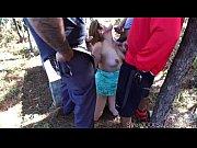 Heiße kiwi mädchen sex zeichentrick filme